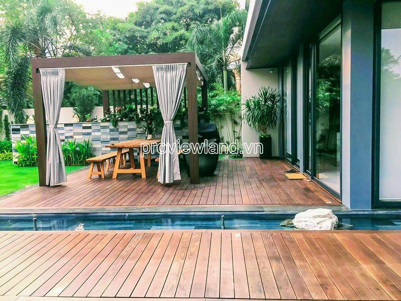 Ban-Biet-thu-villa-Thao-Dien-Q2-DT-700m2-1ham-1tret-2lau-5PN-proviewland-160620-04