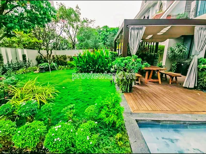 Ban-Biet-thu-villa-Thao-Dien-Q2-DT-700m2-1ham-1tret-2lau-5PN-proviewland-160620-05