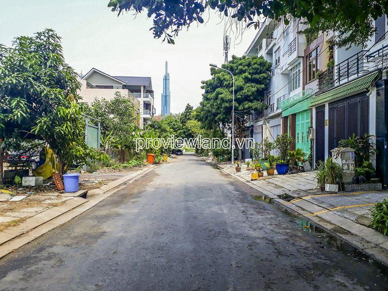 Ban-Nha-dat-267m2-tai-An-Phu-Quan-2-nha-3tang-proviewland-180620-04