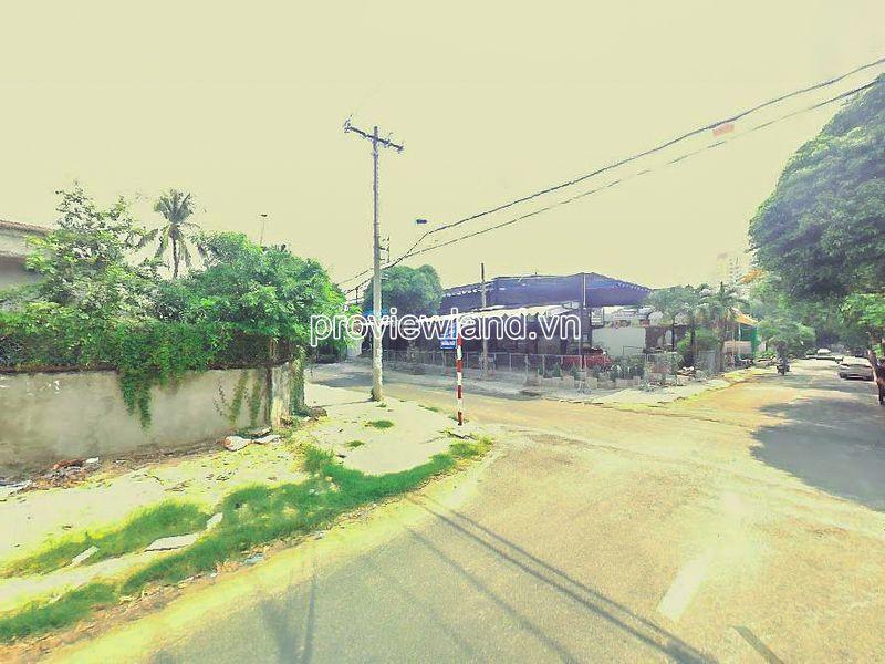Ban-lo-dat-goc-dau-hoi-cong-ly-thu-duc-dat-tho-cu-DT-30x53m-proviewland-030620-04