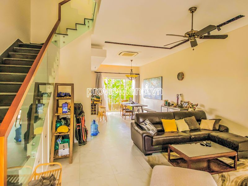 Biet-thu-Nha-pho-cho-thue-Palm villa-Residence-Quan-2-3tang-161m2-proviewland-190620-01