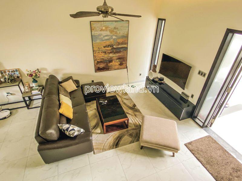 Biet-thu-Nha-pho-cho-thue-Palm villa-Residence-Quan-2-3tang-161m2-proviewland-190620-02