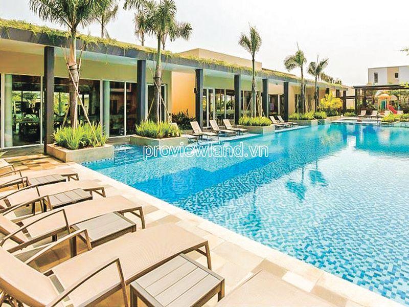 Biet-thu-Nha-pho-cho-thue-Palm villa-Residence-Quan-2-3tang-161m2-proviewland-190620-06