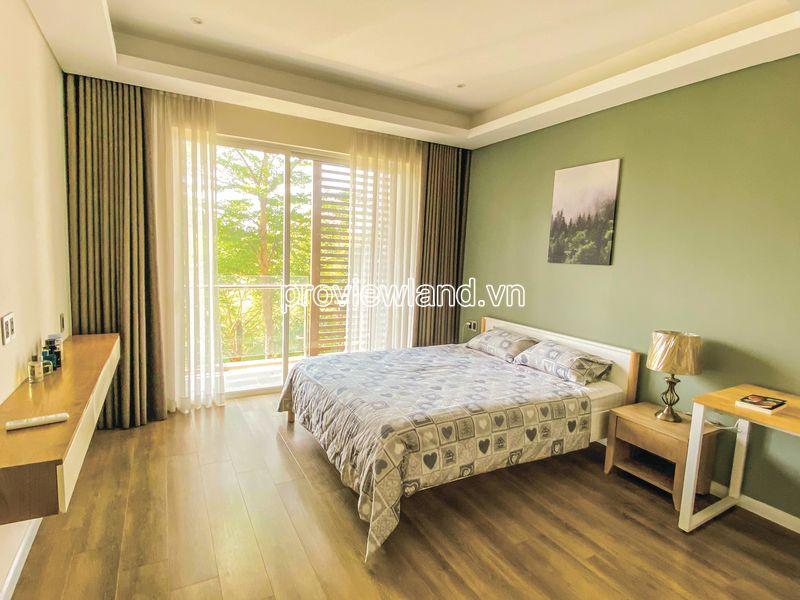 Biet-thu-Nha-pho-cho-thue-Palm villa-Residence-Quan-2-3tang-161m2-proviewland-190620-08