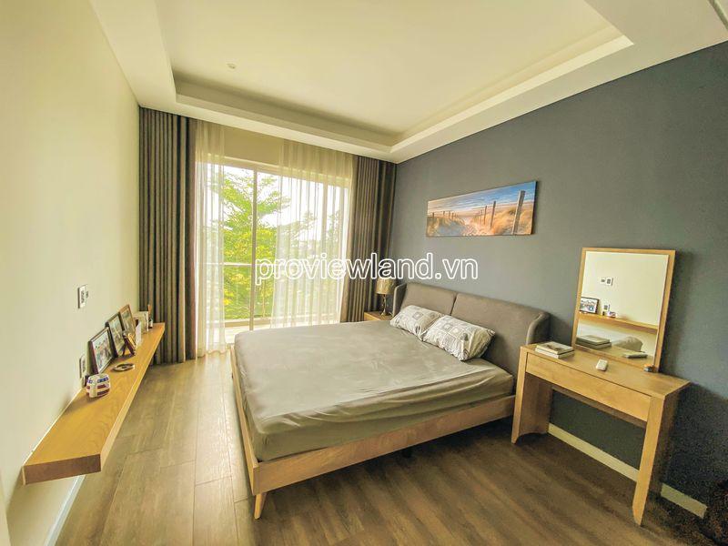 Biet-thu-Nha-pho-cho-thue-Palm villa-Residence-Quan-2-3tang-161m2-proviewland-190620-10