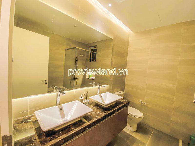 Biet-thu-Nha-pho-cho-thue-Palm villa-Residence-Quan-2-3tang-161m2-proviewland-190620-14