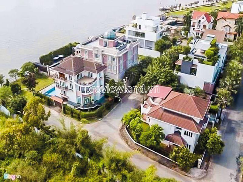 Biet-thu-Thao-Dien-cho-thue-Nguyen-Van-Huong-700m2-5PN-proviewland-230620-19