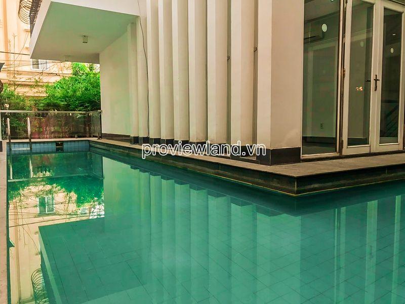 Cho-thue-Biet-thu-villa-Thao-Dien-Q2-Nguyen-Van-Huong-220m2-3tang-3PN-proviewland-160620-01