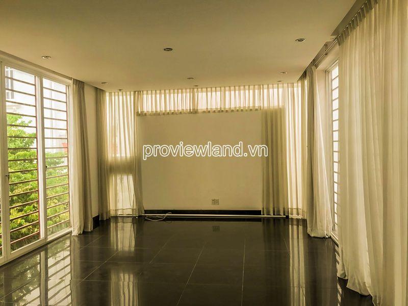 Cho-thue-Biet-thu-villa-Thao-Dien-Q2-Nguyen-Van-Huong-220m2-3tang-3PN-proviewland-160620-02