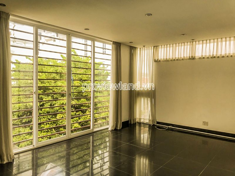 Cho-thue-Biet-thu-villa-Thao-Dien-Q2-Nguyen-Van-Huong-220m2-3tang-3PN-proviewland-160620-05
