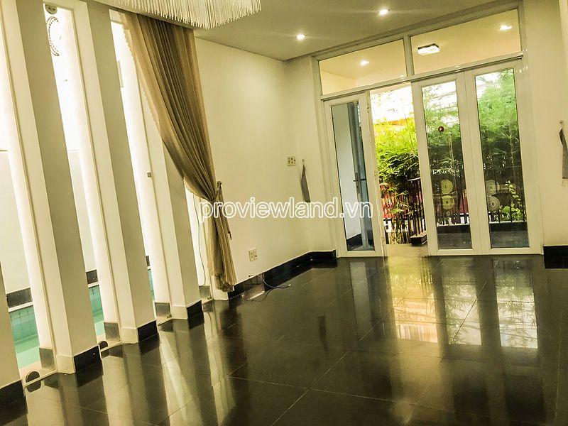 Cho-thue-Biet-thu-villa-Thao-Dien-Q2-Nguyen-Van-Huong-220m2-3tang-3PN-proviewland-160620-08