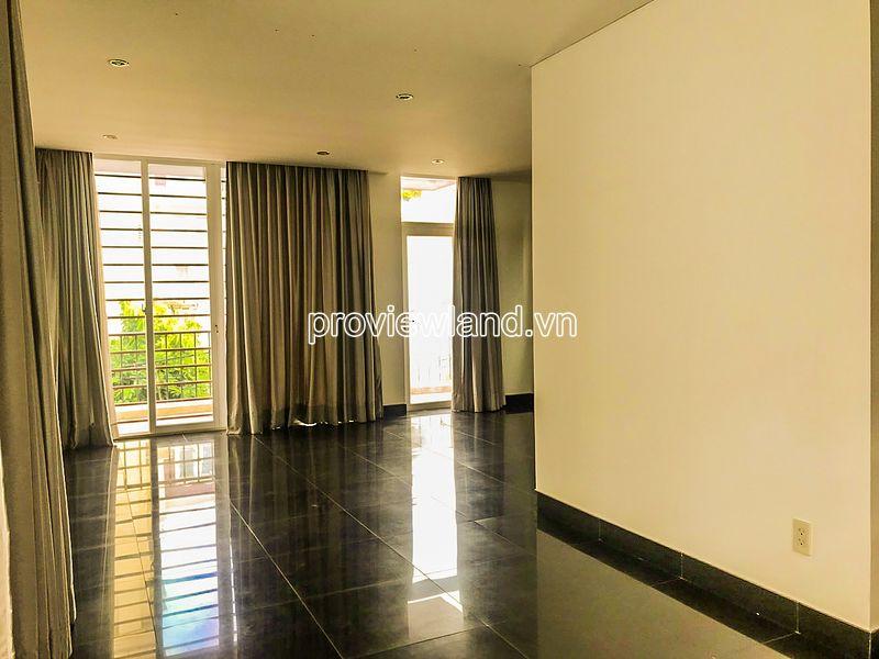 Cho-thue-Biet-thu-villa-Thao-Dien-Q2-Nguyen-Van-Huong-220m2-3tang-3PN-proviewland-160620-09