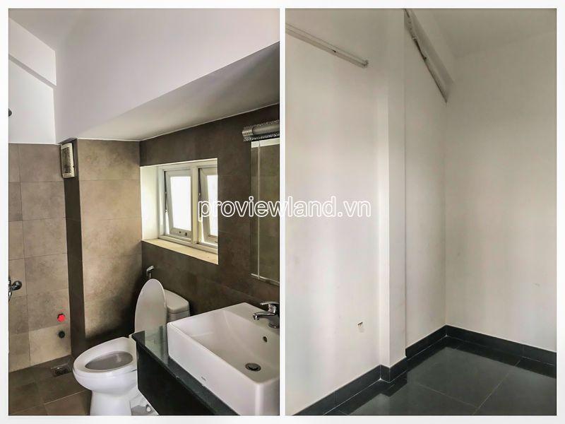 Cho-thue-Biet-thu-villa-Thao-Dien-Q2-Nguyen-Van-Huong-220m2-3tang-3PN-proviewland-160620-24