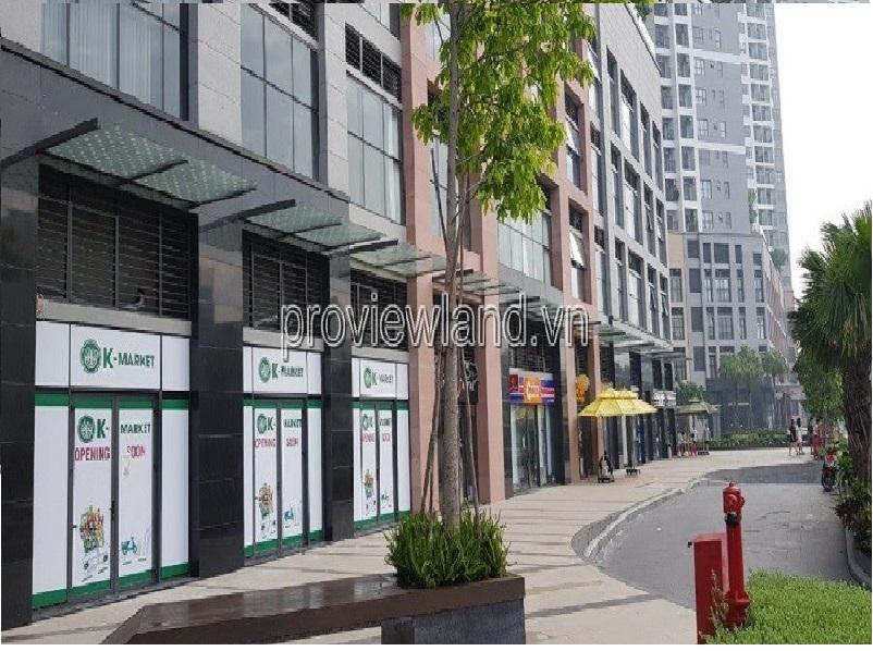 Cho-thue-Shophouse-The-Sun-Avenue-Quan-2--0358