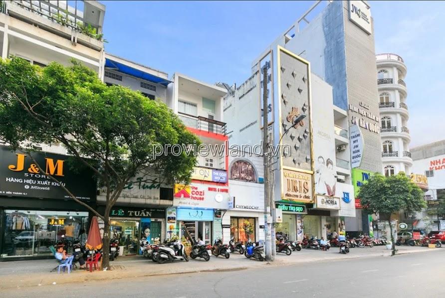 Cho-thue-nha-pho-Le-Thi-Rieng-Q1-0932