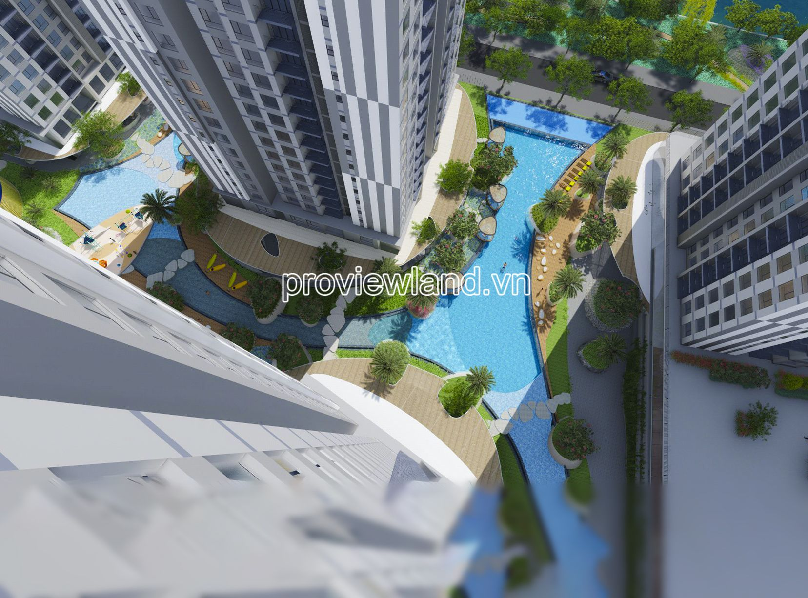 Gem-Riverside-Q2-facilities-tien-ich-proviewland-07