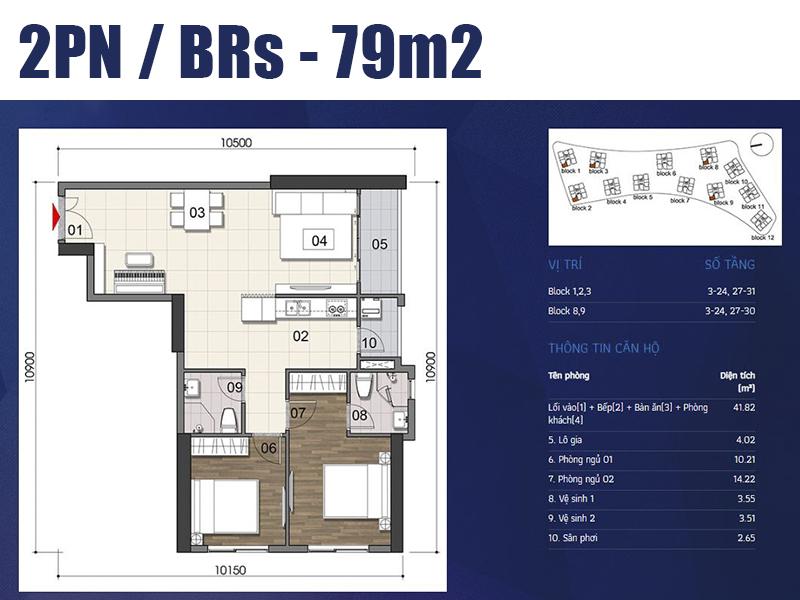 Gem-Riverside-Q2-mat-bang-2pn-79m2-block-1-2-3-8-9