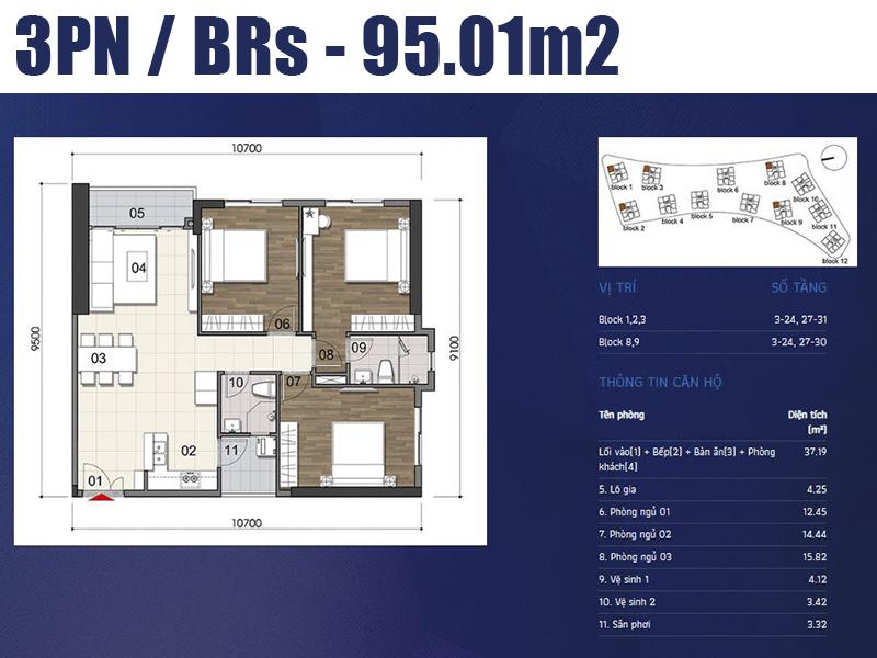 Gem-Riverside-Q2-mat-bang-3pn-95m2-block-1-2-3-8-9