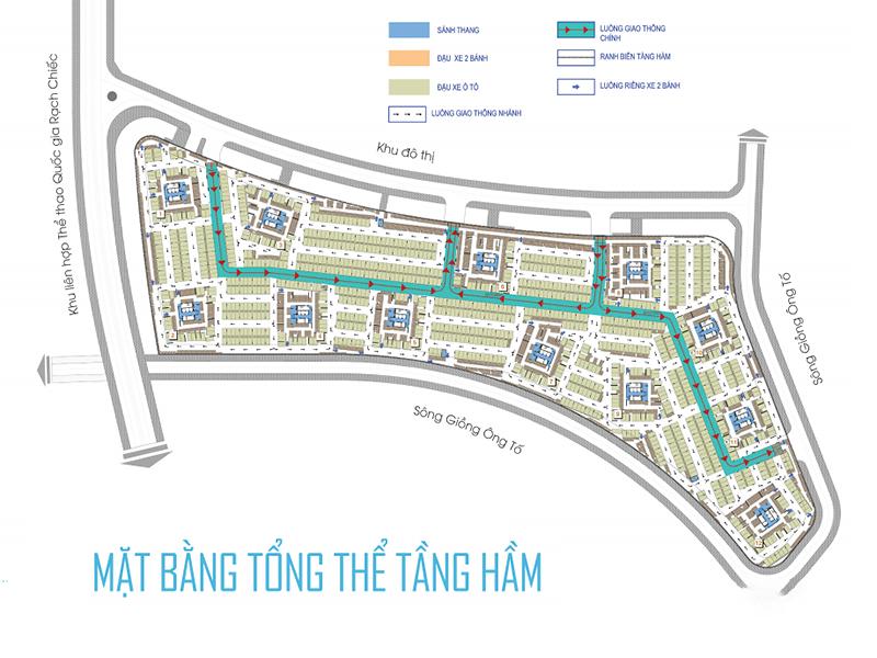 Gem-Riverside-Q2-mat-bang-tang-ham