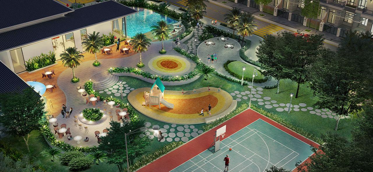 Khu-thể-thao-ngoài-trời-dự-án-Verosa-Park