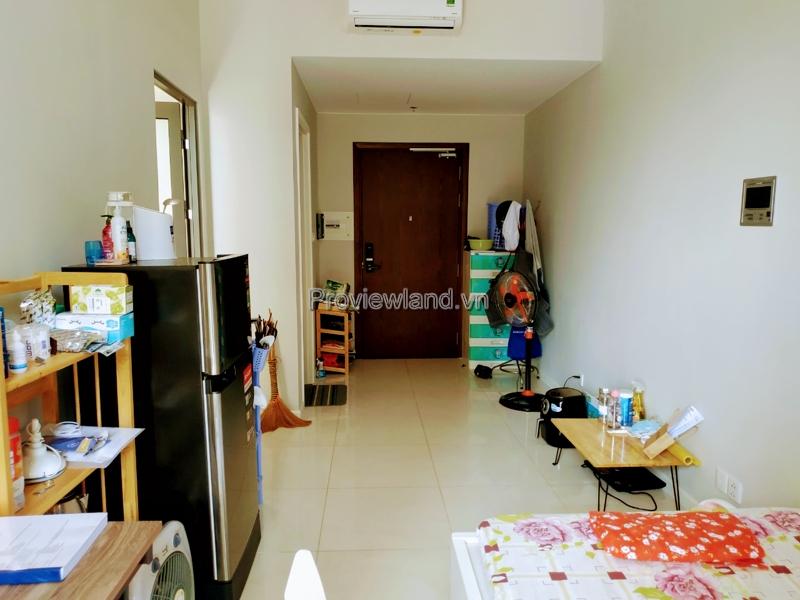 Masteri-An-Phu-officetel-cho-thue-04620-proviewland-2