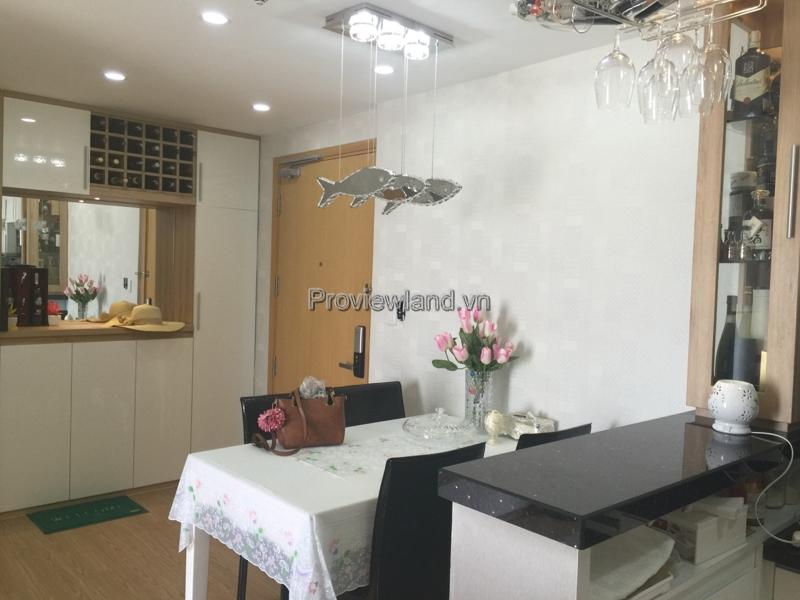 Masteri-Thao-Dien-2-phong-ngu-can-ban-06620-proviewland-6