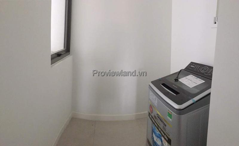 Nassim-3-phong-ngu-cho-thue-06620-proviewland-10