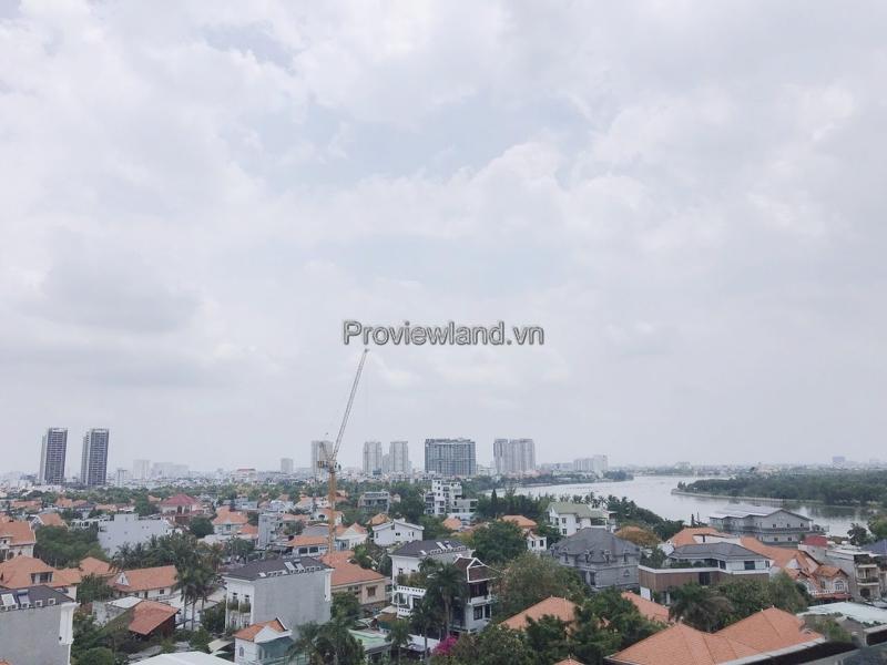 Nassim-3-phong-ngu-cho-thue-06620-proviewland-12