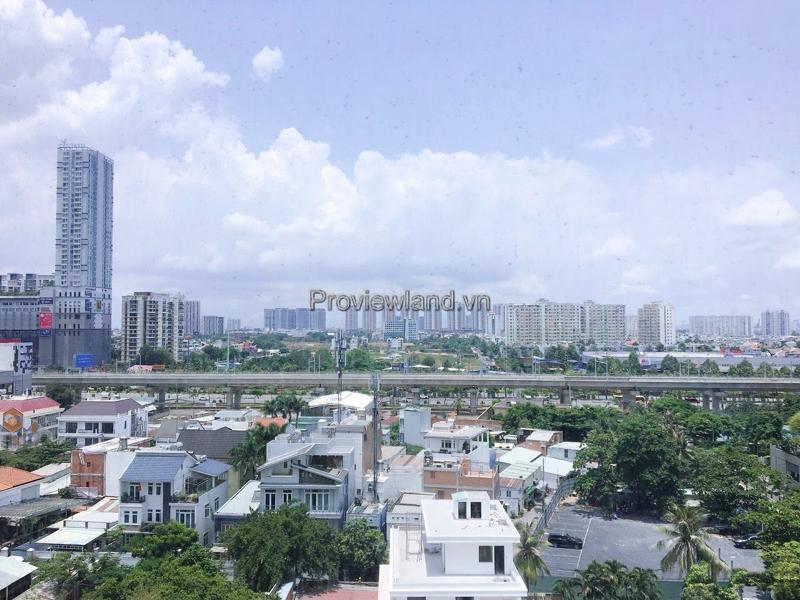 Nassim-3-phong-ngu-cho-thue-06620-proviewland-15