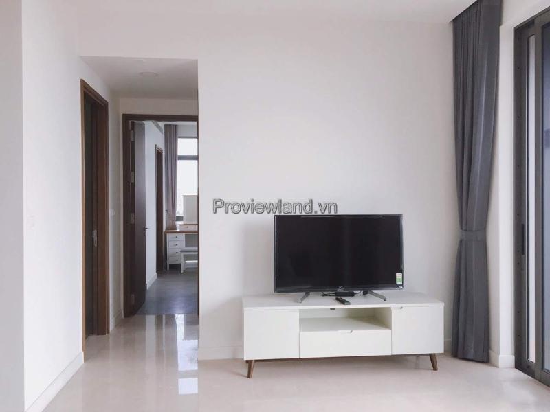 Nassim-3-phong-ngu-cho-thue-06620-proviewland-18