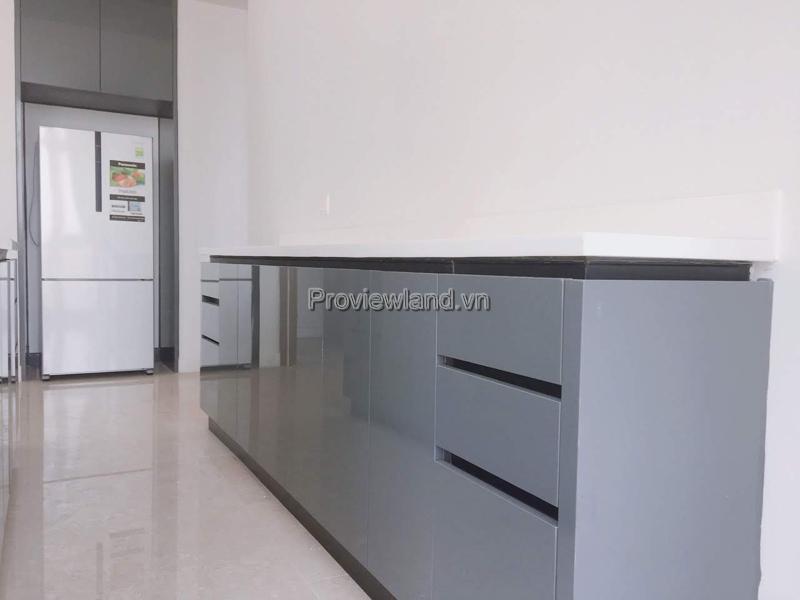 Nassim-3-phong-ngu-cho-thue-06620-proviewland-20