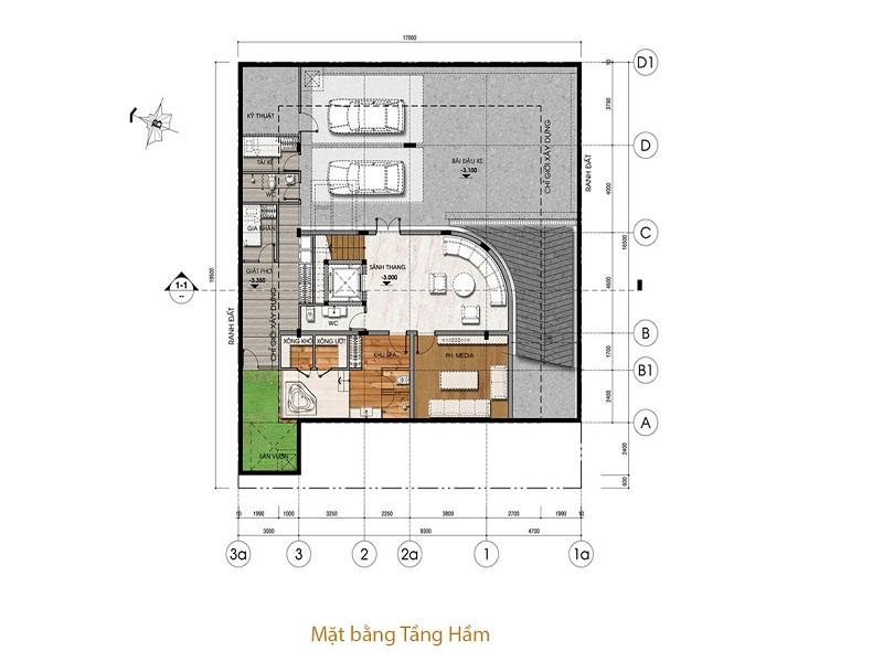 Sala-Villa-Biet-thu-331m2-mat-bang-tang-ham