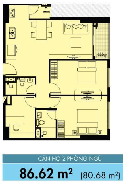 Topic-Garden-layout-mat-bang-can-ho-2pn-86m2-A1