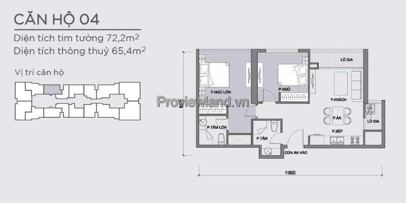VHCP-cho-thue-can-ho-2-phong-ngu-NTDD-07620-proviewland-12