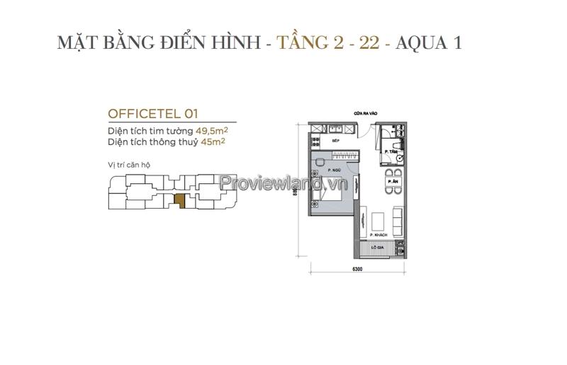 VHRG-cho-thue-can-ho-1-PN-A1-07620-proviewland-8