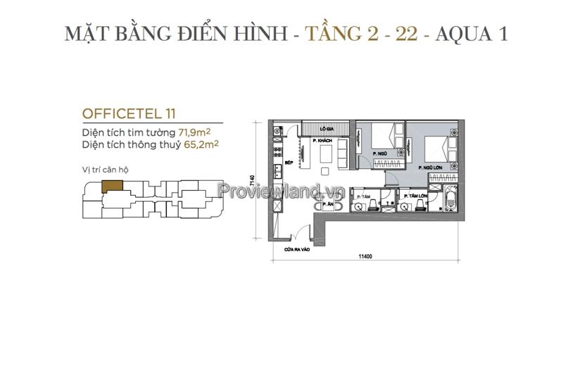 VHRG-cho-thue-can-ho-2-phong-ngu-A1-07620-proviewland-18