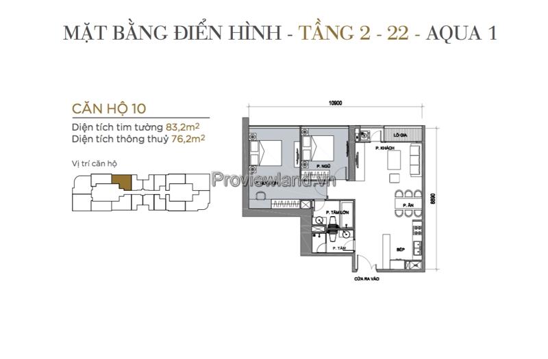VHRG-cho-thue-can-ho-2-phong-ngu-NTDD-07620-proviewland-20