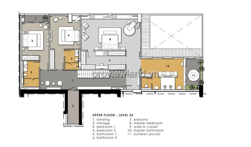 ban-can-penthouse-saigon-pearl-4173