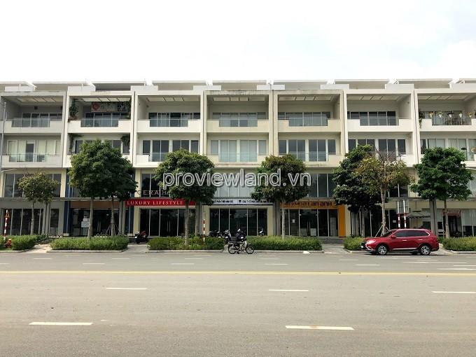 ban-shophouse-nguyen-co-thach-quan-2-4102