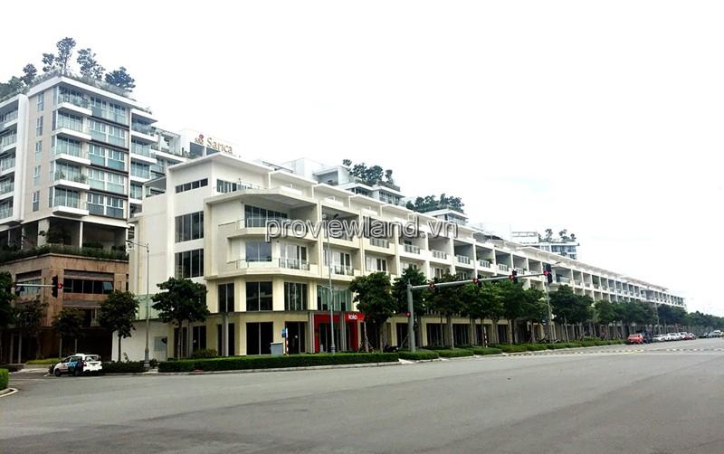 ban-shophouse-nguyen-co-thach-quan-2-4104