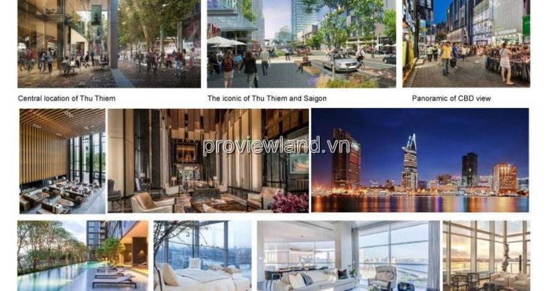 booking-du-an-the-metropole-the-opera-4197