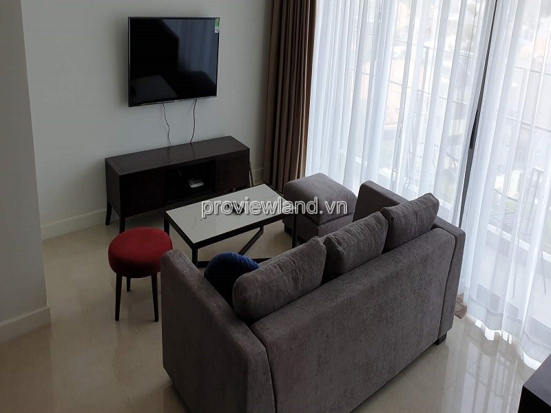 The nassim apartment for rent with 3 bedrooms fully furnished low floor D tower