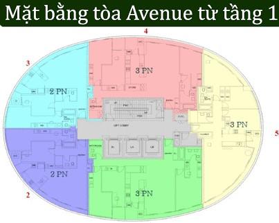 mat-bang-toa-nhi-avenue-tang-11-20