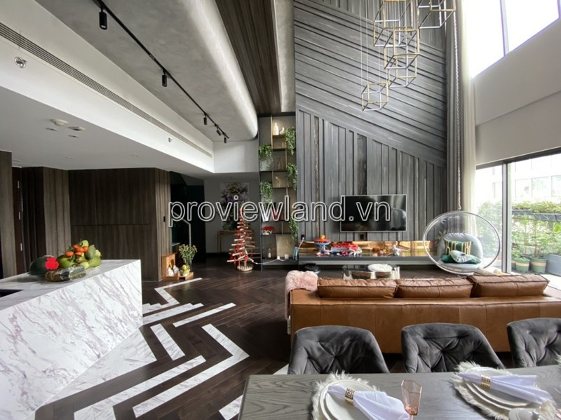 Selling price Duplex Gateway Hanoi Highway 217m2 2 floors connected