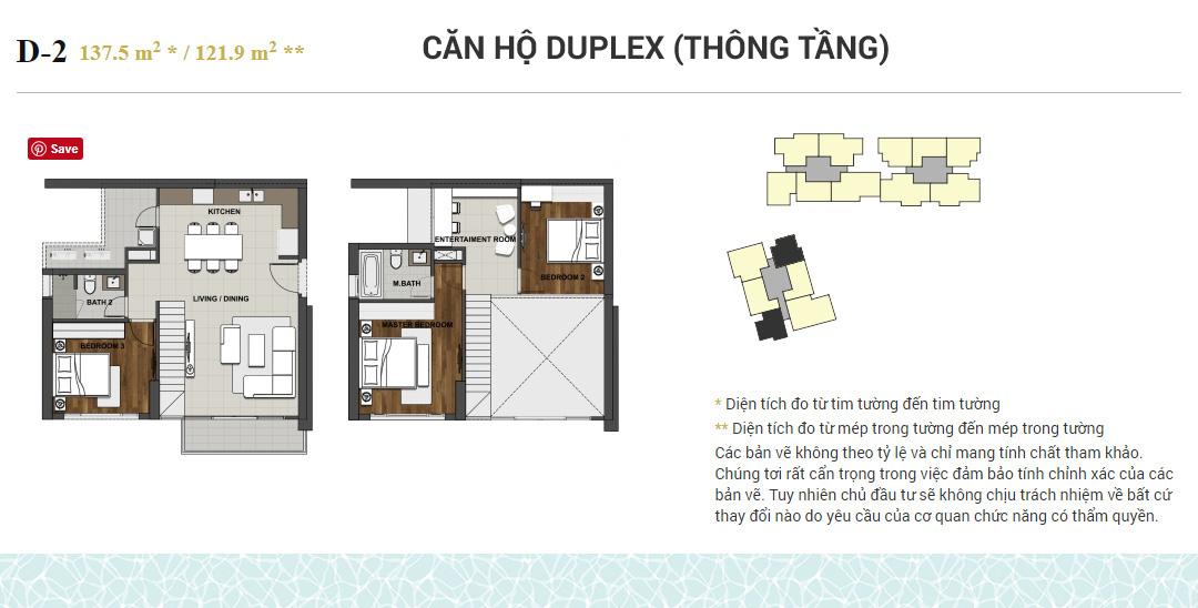 BANG DULEX 3PN