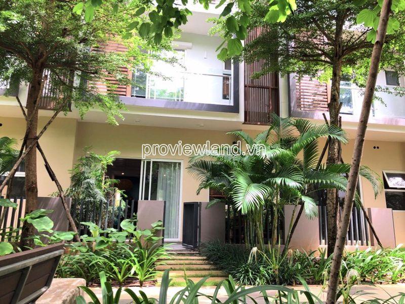 Ban-2-can-Nha-pho-Villa-Palm-Residence-Quan-2-DT-2x6x17m-3tang-proviewland-180720-00