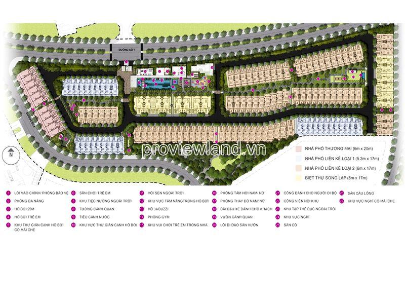Ban-2-can-Nha-pho-Villa-Palm-Residence-Quan-2-DT-2x6x17m-3tang-proviewland-180720-08