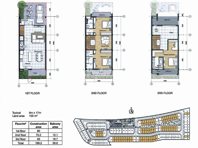 Ban-2-can-Nha-pho-Villa-Palm-Residence-Quan-2-DT-2x6x17m-3tang-proviewland-180720-09
