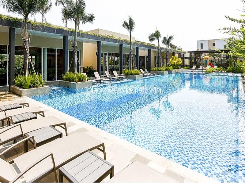 Ban-2-can-Nha-pho-Villa-Palm-Residence-Quan-2-DT-2x6x17m-3tang-proviewland-180720-10