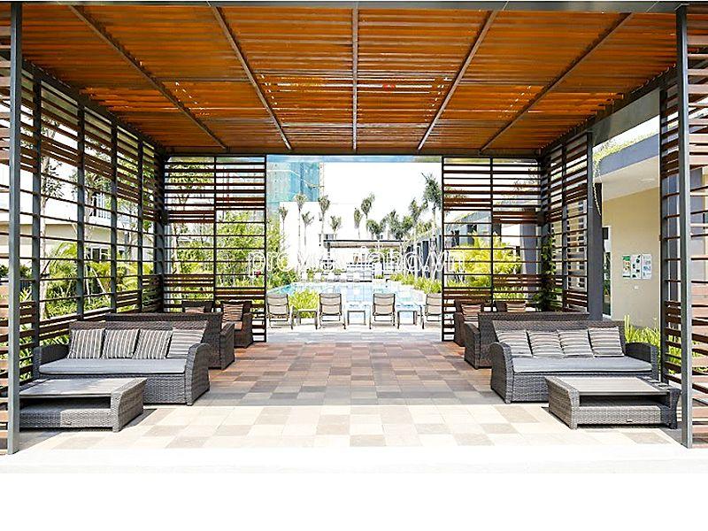 Ban-2-can-Nha-pho-Villa-Palm-Residence-Quan-2-DT-2x6x17m-3tang-proviewland-180720-11